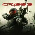 Crysis 2 promocja