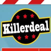 Killerdeal kolejny serwis zakupów grupowych w Polsce