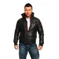 Majesso kurtki męskie w promocyjnych cenach