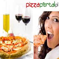 pizzaportal jedzenie