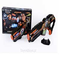 Toys4Boys tanie prezenty nie tylko dla mężczyzn