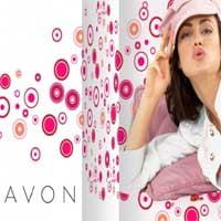 Avon zostań konsultantką i odbierz 9000 zł w bonusach