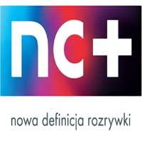 nc+ definicja rozrywki