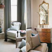 Westwing Home Living meble