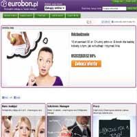 Eurobon tanie zakupy grupowe