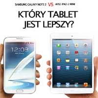 wygrywasz tablet