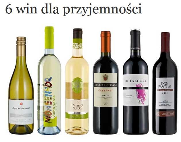 6win wino