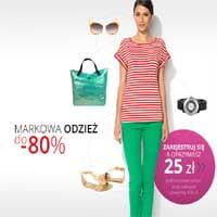 Fashion Days dołącz do klubu zakupowego i odbieraj zniżki