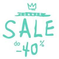 sale Answear