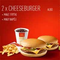 McDonald's wygraj zaproszenie na zestaw z McWrapem