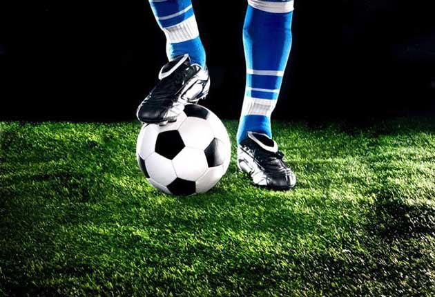 Oglądaj transmisje sportowe online za darmo