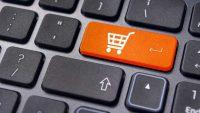 6 sprawdzonych sposobów na tanie zakupy w Internecie