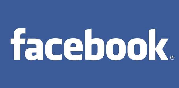 Dołącz i śledź nas na Facebooku