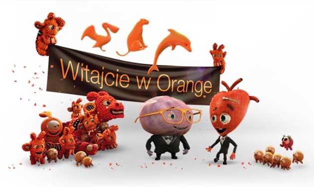 Neostrada wolno działa? Uważaj na nową ofertę od Orange!