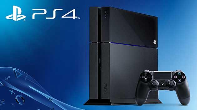 Wygraj PlayStation 4 lub konsolę PS Vita