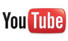 YouTube kolejny sposób na zarabianie pieniędzy