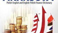 Wygraj słownik Polsko-Angielski i odwrotnie na Facebooku