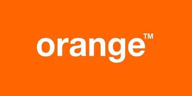 Orange twoje numery