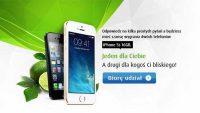 Wygraj iPhone 5s 16 GB w konkursie Badamy Opinie