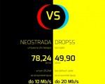 dropss internet