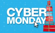 Cyber Monday Cyber Poniedziałek zestawienie promocji