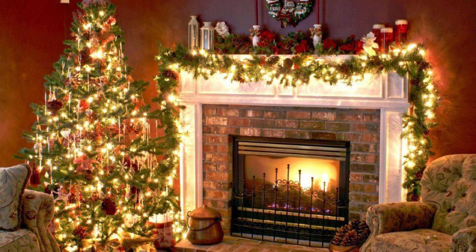 Wesołych Świąt oraz Szczęśliwego Nowego Roku 2017