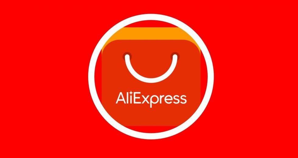 Paczki i zakupy z Chin. Polacy polubili Aliexpress