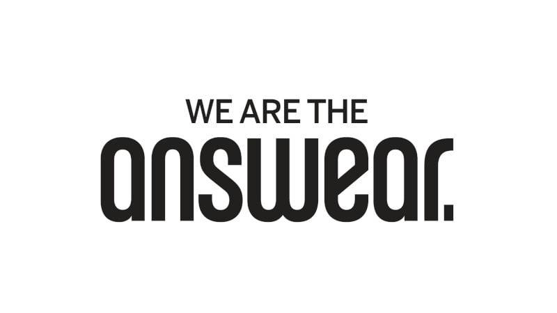 Answear odzież w promocji X-mas Sale ceny niższe o -50%