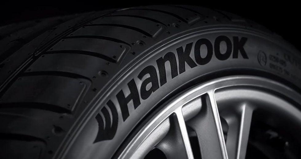 Zimowe opony Hankook Winter w promocji Inter Cars