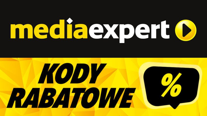Media Expert kod rabatowy na Soundbar LG do telewizora