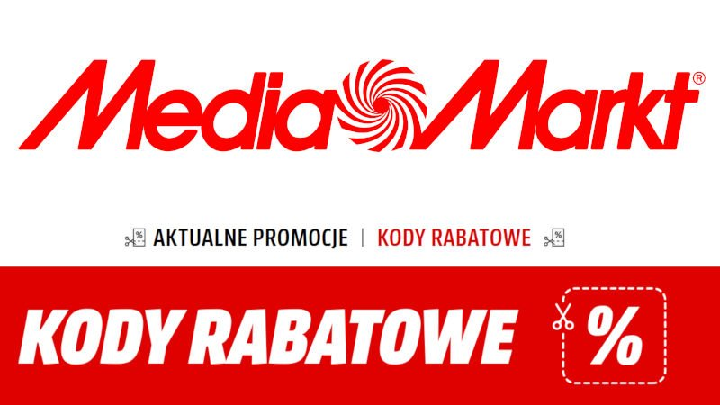 Media Markt kod rabatowy na smartfony TP-LINK Neffos