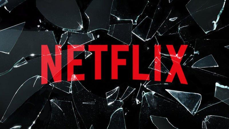 Netflix testuje rabaty i zniżki dla subskrybentów