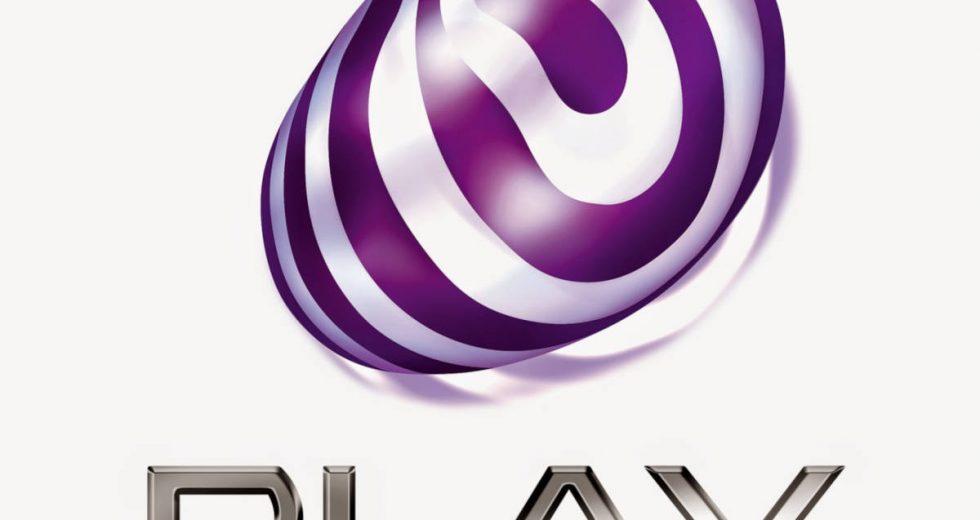 Smartfony ze zniżką na Abonament lub Mix w sieci Play
