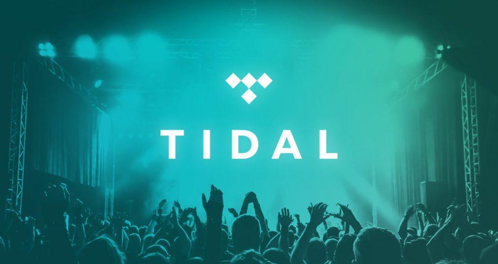 TIDAL promocja subskrypcja Premium lub HIFI 150 dni za 10 zł