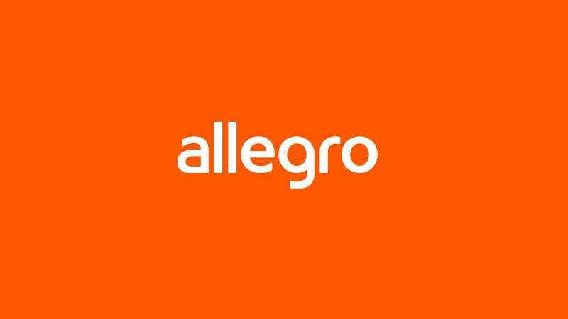 Allegro Monety program lojalnościowy z promocjami