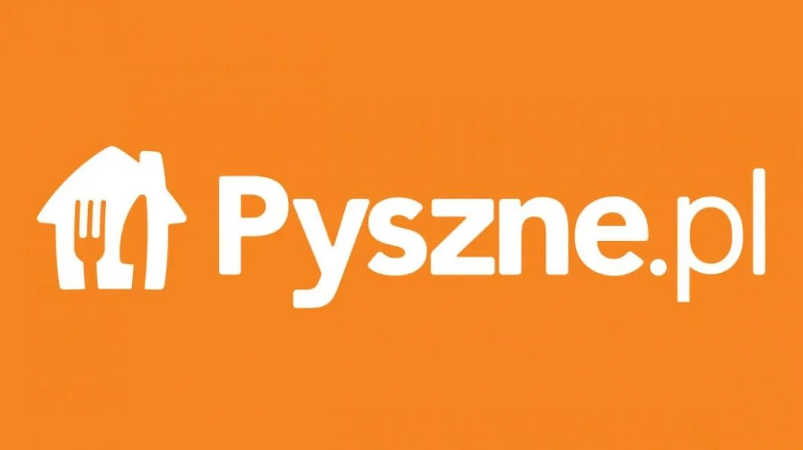 Pyszne.pl punkty lojalnościowe do każdego zamówienia