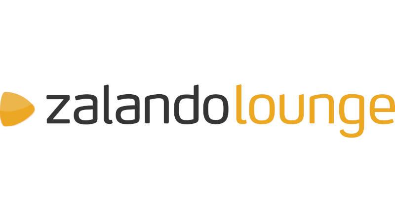 Zalando Lounge klub zakupowy z kodami rabatowymi w Polsce