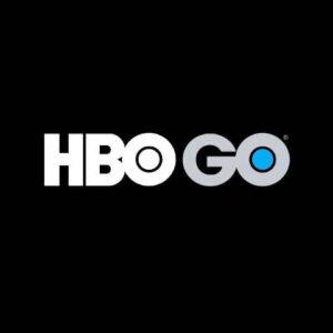 Darmowy dostęp do HBO GO, sprawdzone sposoby