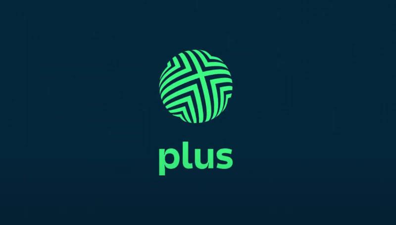 darmowy starter Plus GSM z HBO